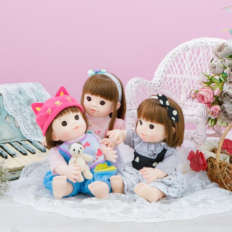 ぽぽちゃん-3